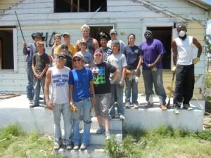 Joplin Group