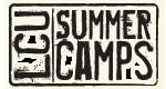 LCU Summer Camps